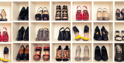 organized_shoes