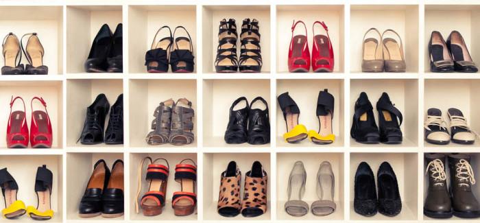 Wegańskie buty – must have niejednego sezonu!