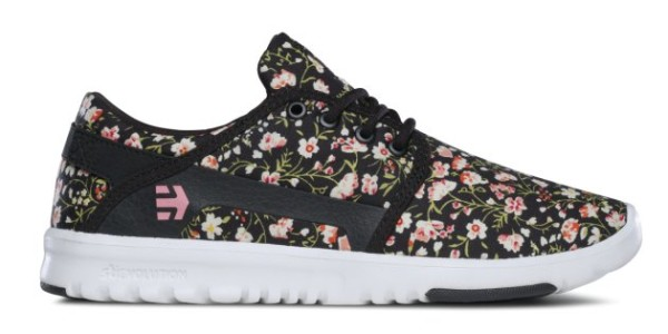 scout-womens-coco-ho-8-black-white-pink