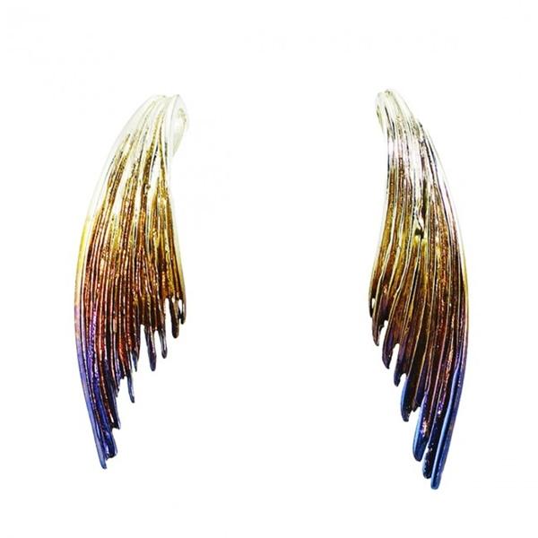 skrzydla-aniola-srebrne-kolczyki