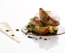 Aries_Restauracja Halka Menu