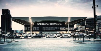 Dworzec_Centralny_w_Warszawie_radek_kolakowski