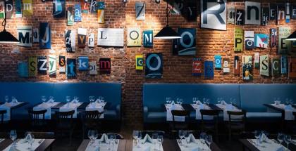 PLLOAND_restaurant