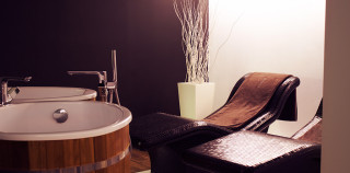 SPA hotels perfect for a long weekend! Part 1
