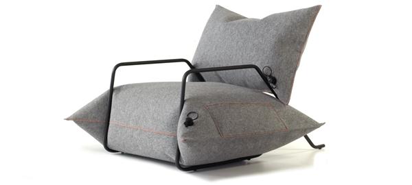 9614-wool_armchair2_ok