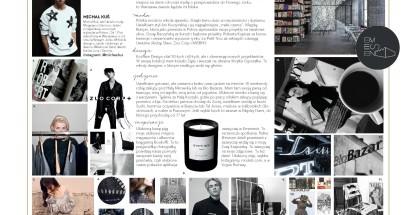 StylishPaper_8str-page-001