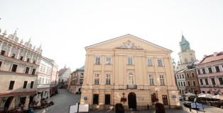 Trybunał Koronny w Lublinie_3