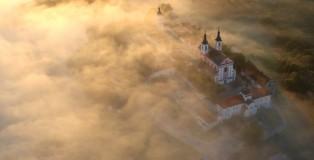 fot.-Hubert-Stojanowski-3-700x471