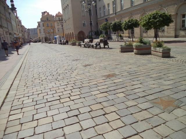 Wycieczka-do-Opola-1-800x600