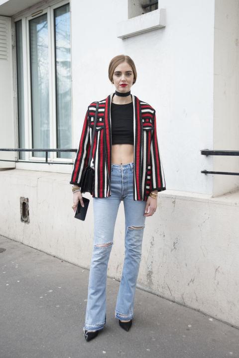 chiara jeans