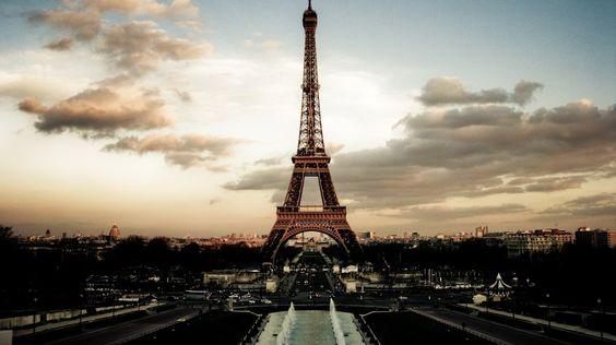 Francja na Saskiej Kępie, czyli Zuza Kuczyńska z Le Petit Trou o pasji i inspiracji