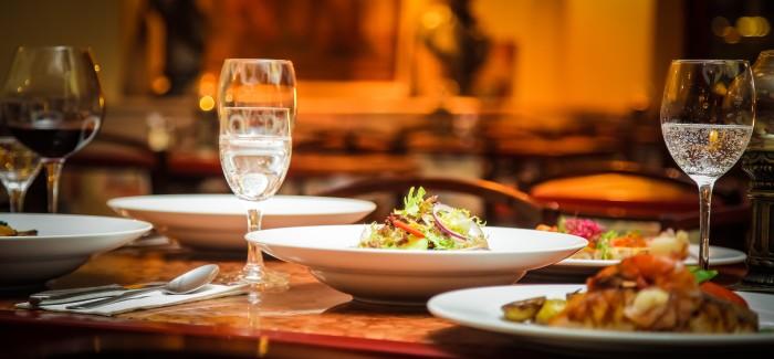 3 dania, których musicie spróbować będąc w Toskanii