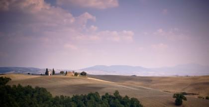 landscape-691428