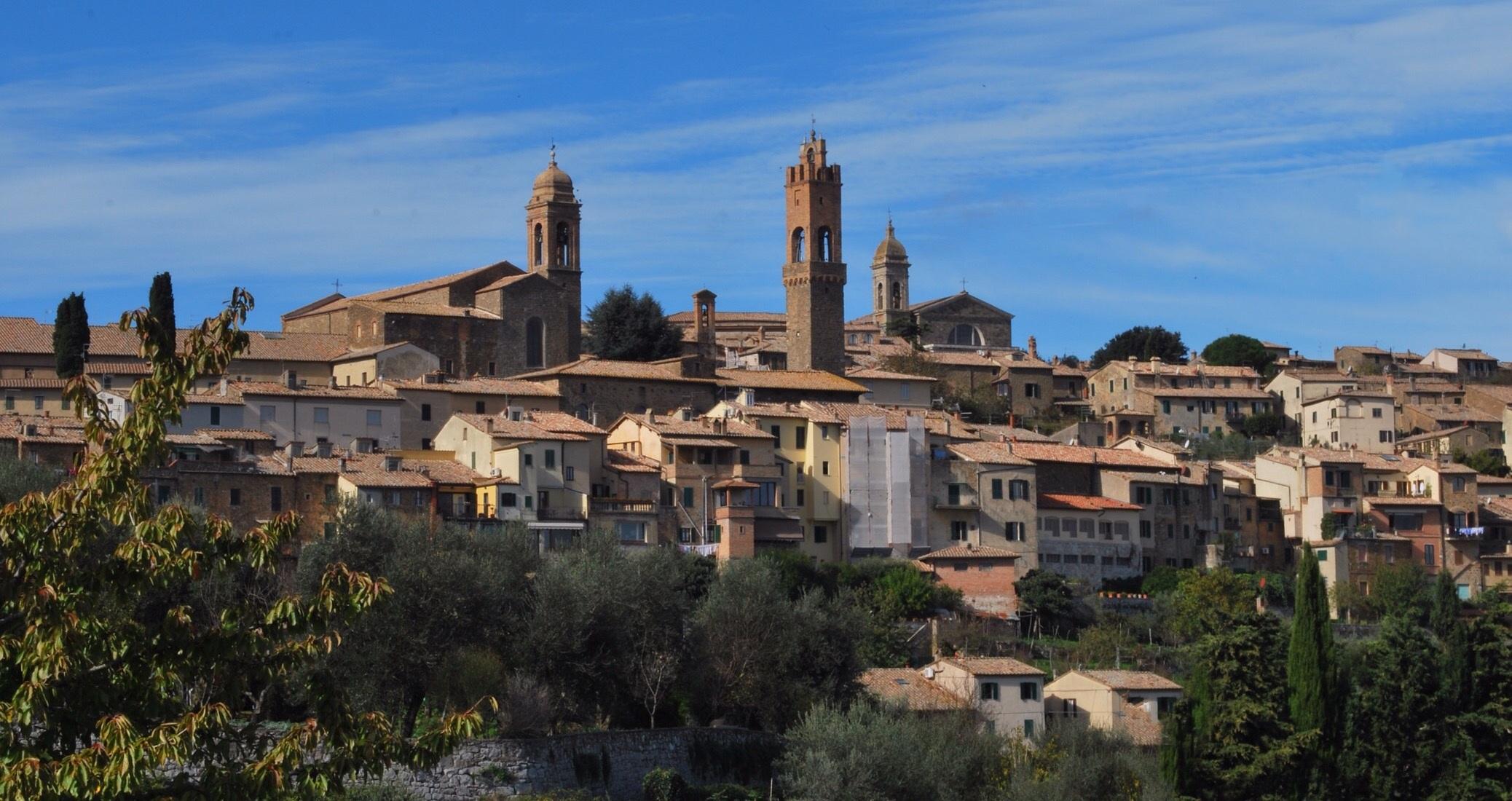 montalcino-509181