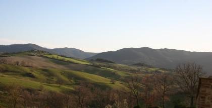 tuscany-1005916