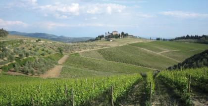 tuscany-1395831