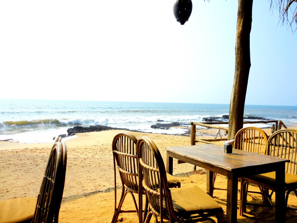AnjunaBeach_Goa