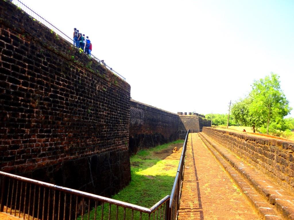 FortAuguada_Goa