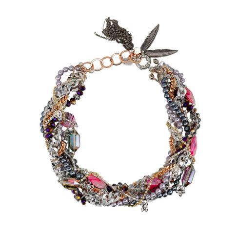agate-necklace-maiden-art