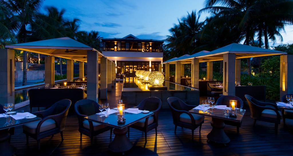 NAM-Dining-The Restaurant-Terrace03