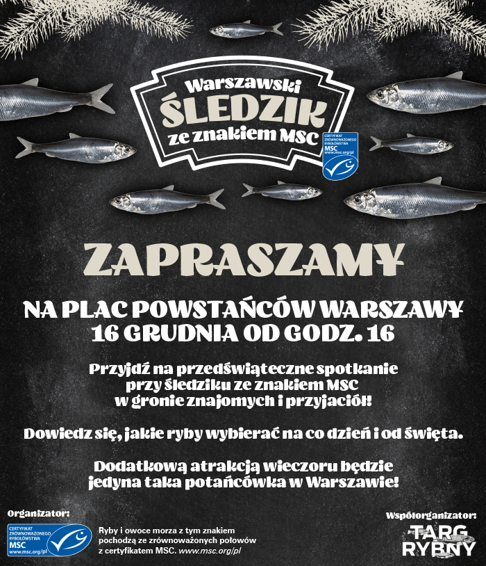 Zaproszenie_warszawski śledzik ze znakiem MSC