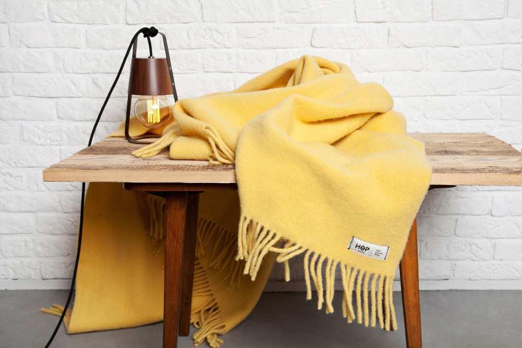 hopdesign-woolblankets-9