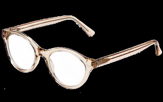 ornette-transparent-korekcyjne-550x345