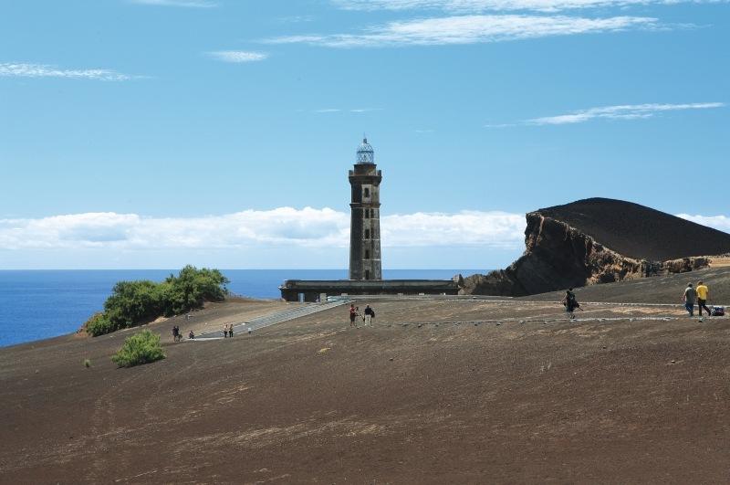 Capelinhos Volcano 2- Faial-Azores- fot Gustav- sm web