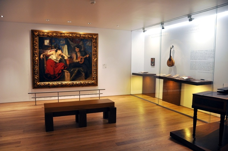 Museu do Fado 03C José Frade_EGEAC EM- sm web