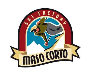 MasoCorto_SKI FACTORY_LOGO 2016