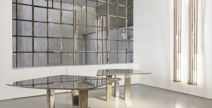 De Cotiis Gallery 03
