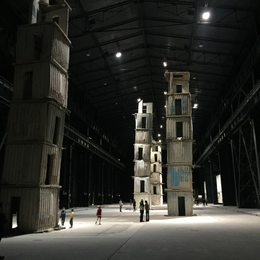 hangar bicocca 2 (1)