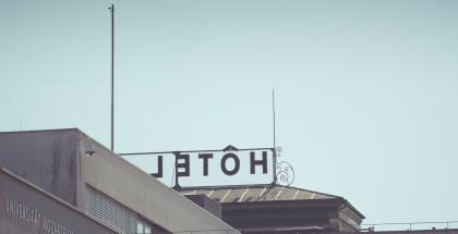 jonathan-pielmayer-112689