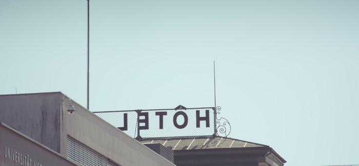 Najciekawsze instagramowe hotele w Polsce