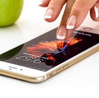 Aplikacje mobilne — historie sukcesu na różnych rynkach