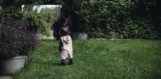 COODOwny dziecięcy świat