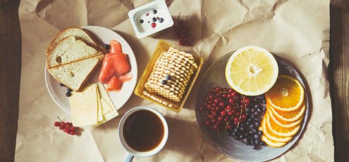 Gdzie na pyszne śniadanie w Sopocie?
