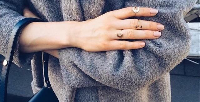 10 najciekawszych polskich marek biżuterii na Instagramie