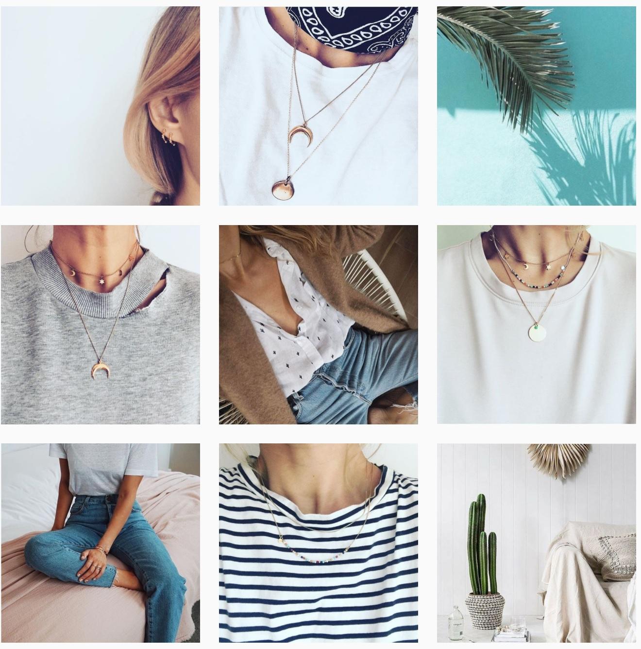 mood jewelery