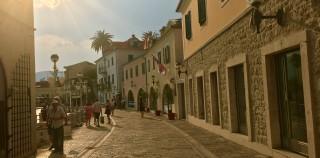 Czarnogóra – Gdzie góry spotykają się z morzem