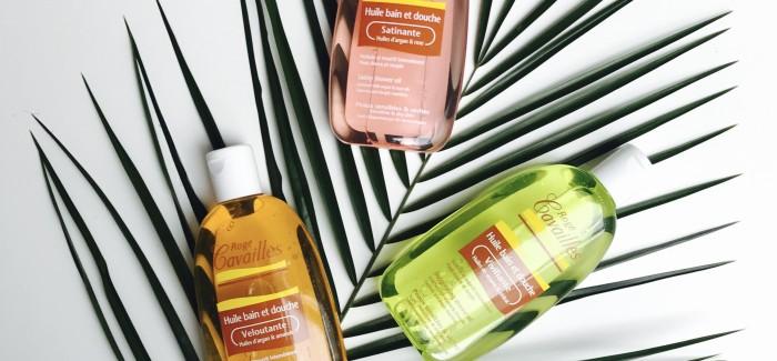 Rogé-Cavaillès – nowa marka na polskim rynku kosmetycznym