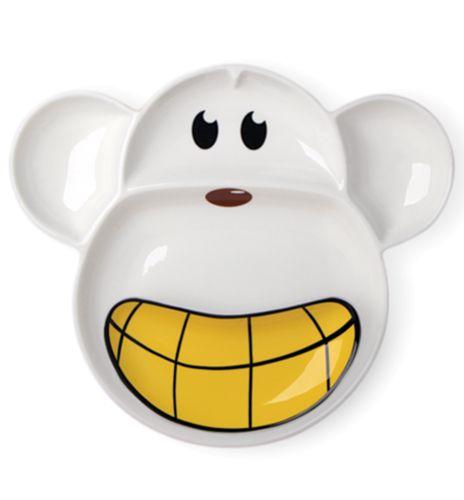 małpka1