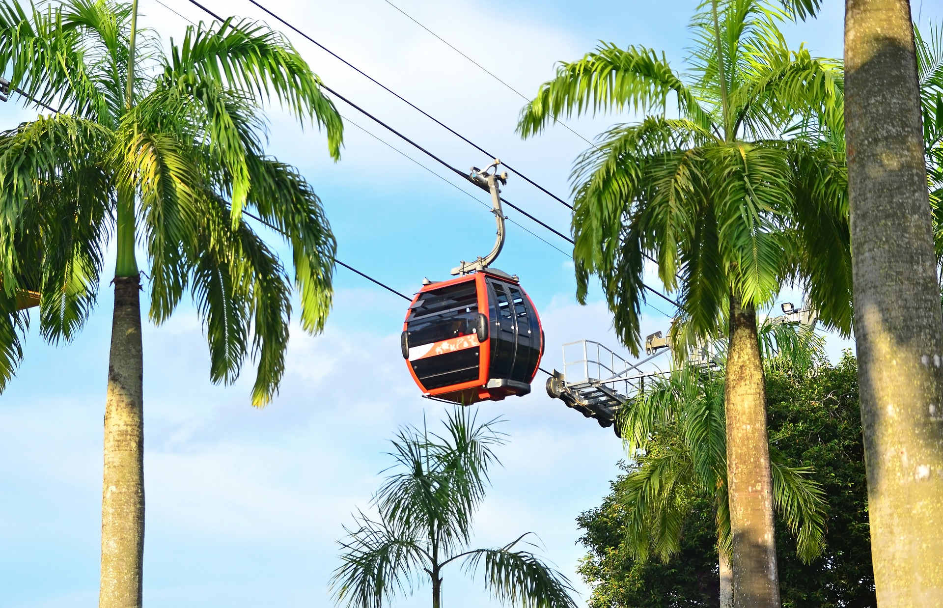 cable-car-2632487_1920