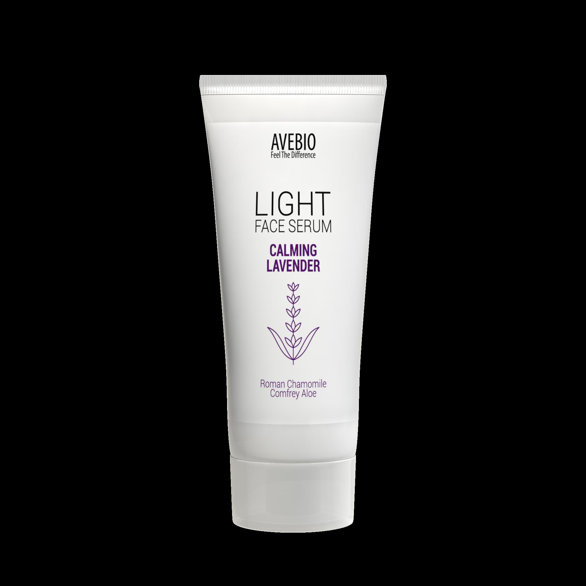 light lavender serum_2000 (1)
