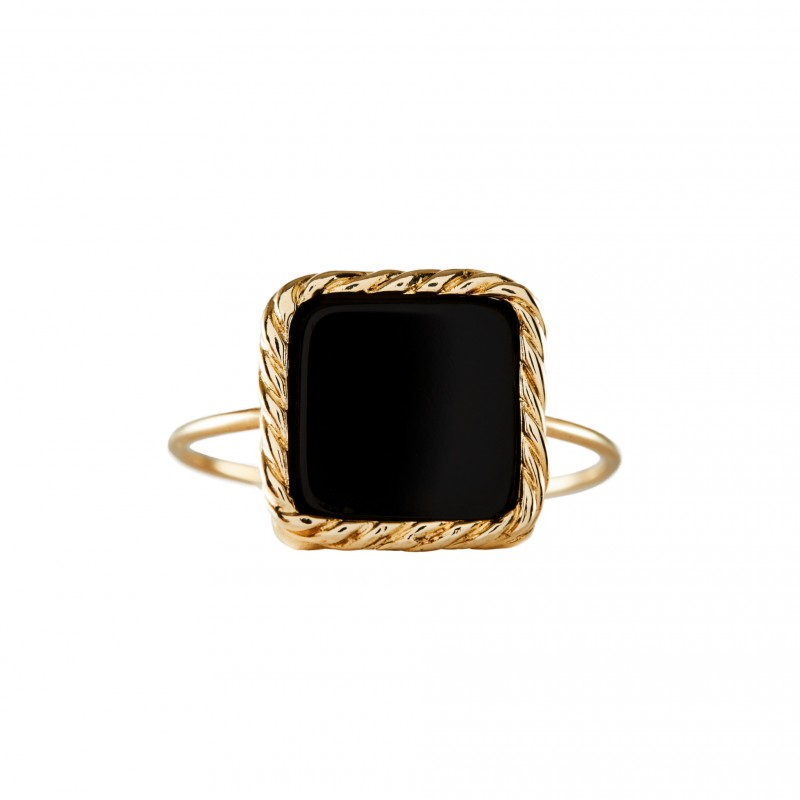 diana-ring--1