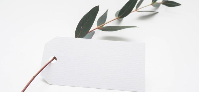 Pomysły na świąteczne prezenty – beauty  dla kobiet i mężczyzn