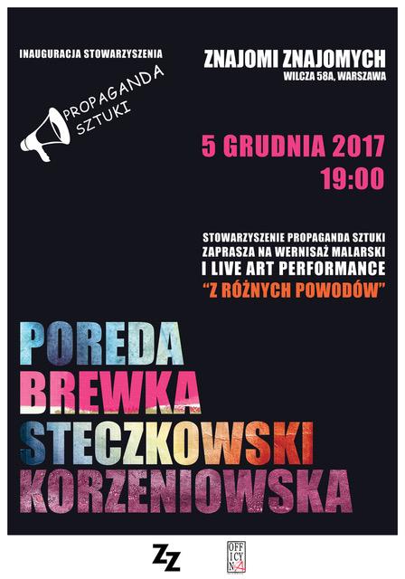 zz_plakat_wernisaż