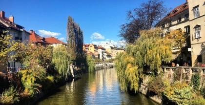 LjubljanaRzeka
