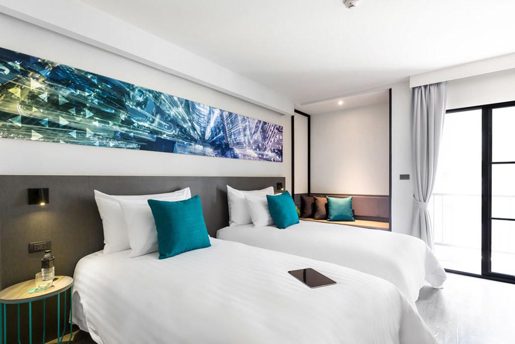 x2vibe_bangkok-sukhumvit-room-interior-3