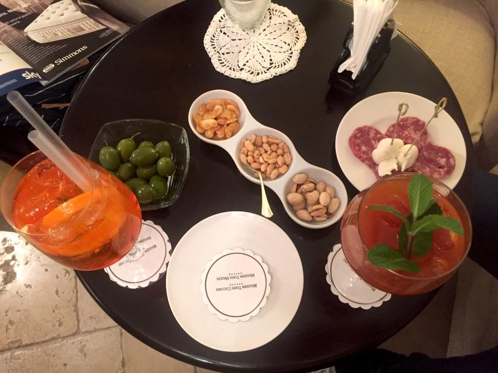 aperitivo2